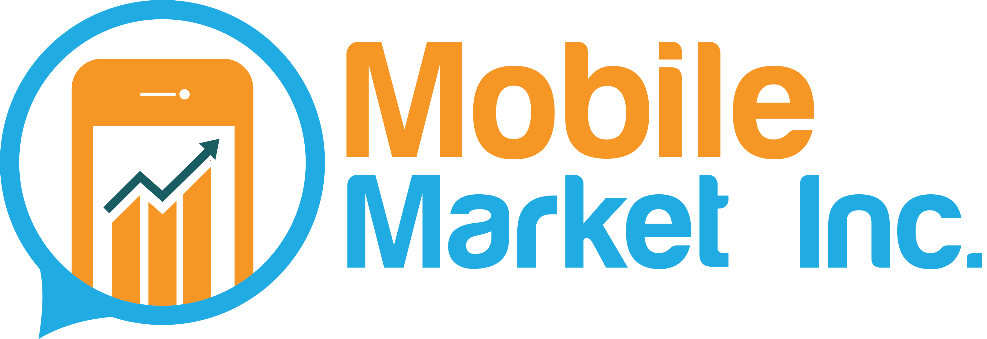 Mobile Market Inc